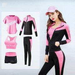 c6c7452a14b02 Женская спортивная одежда - Страница 9 - Интернет-магазин Fitcultura ...